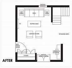 woodwork living room design plans pdf plans