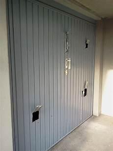 rinforzare porta sostituzione serrature a parma il massimo della sicurezza