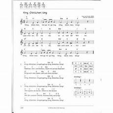 weihnachtslieder mit einfachen gitarrengriffen d854