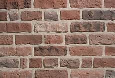 Plaquette Brique Parement Mural Granulit 50 G54 Panach 233