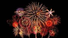 Fireworks Wallpaper Hd wallpaper fireworks new year hd 5k celebrations 7289