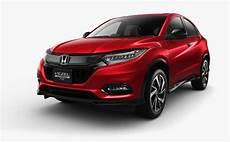 honda vezel hybrid 2020 2019 honda vezel hybrid review for sale release date