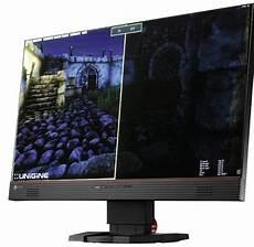 pc monitor test pc monitore im test das sind die besten bildschirme welt