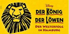 könig der löwen hamburg angebot k 214 nig der l 214 wen musical tickets 4 hotel ab 129