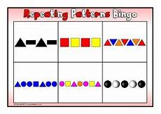 repeating shape patterns worksheets year 1 307 repeating pattern worksheets ks1 worksheets for all and worksheets free on