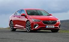 insignia gsi diesel opel insignia grand sport gsi diesel reviews complete car