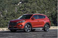 2018 hyundai tucson brief overview news articles