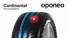 continental premium contact 6 tyre continental premiumcontact 6 summer tyres oponeo