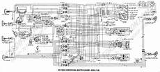 2001 ford taurus wire diagram 2001 ford taurus pats system wiring diagram