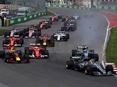 f1 sur tf1 formule 1 tf1 va diffuser quatre grands prix par saison