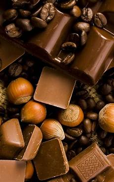Coklat Hidup Gambar For Android Apk