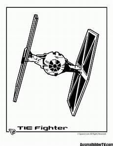 Malvorlagen Wars X Wing Ausmalbilder X Wing 1ausmalbilder Mit Bildern
