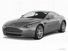 car service manuals pdf 2009 aston martin vantage spare parts catalogs 2007 aston martin vantage review ratings specs prices and photos the car connection