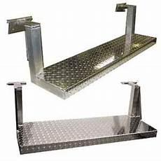 fold up aluminum trailer step xcfp 31 sheet metal parts metal spare parts china