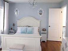 bedroom behr light grey