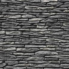 Wandverkleidung Außen Günstig - kunststein wandverkleidung vorteile und wissenswertes