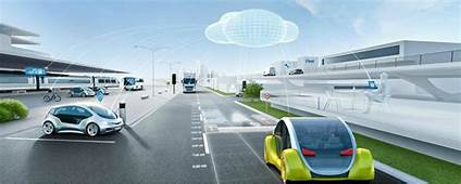 5 Automotive Cloud Services Which Will Become Standard In