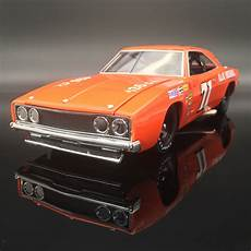 bobby isaac 71 1969 dodge charger of racing