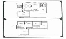 ponderosa ranch house floor plan bonanza ponderosa ranch house plans ponderosa ranch