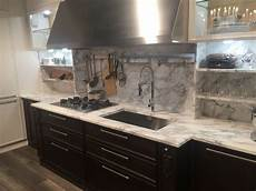 Carrara Marble Kitchen Backsplash Decorating With Carrara Marble What You Should And Why