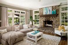 Home Decor Ideas Living Room Traditional Ls by Prepossessing Lounge Sectional Crate And Barrel Image