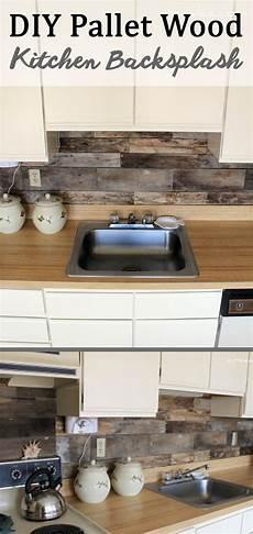 25 best diy kitchen backsplash ideas and designs for 2019
