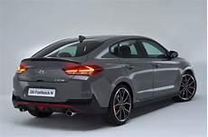 Hyundai I30 Fastback N Image Gallery Autocar India