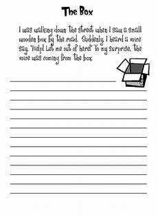 handwriting worksheets for 2nd grade 21376 2nd grade writing worksheets writing prompts for creative writing worksheets writing