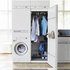 encastrer un lave linge lave linge 224 hublot ou lave linge top quel est le