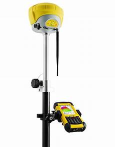 tagged mobile geomax zenith 35 pro tag gsm uhf mobile r 233 cepteurs gnss