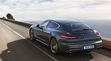 porsche panamera preis porsche panamera turbo s 2013 pictures specs and price