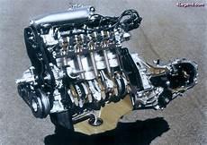 audi f 234 te les 40 ans de ses moteurs 5 cylindres 4legend