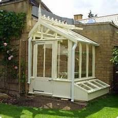 lean to glasshouse duckmanton hardwood glasshouses