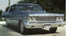 how cars engines work 1965 ford fairlane electronic throttle control 1965 ford fairlane howstuffworks