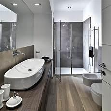 ciciriello bagni come arredare un bagno lungo e stretto