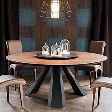 Table Salle A Manger Design Table De Salle 224 Manger De Design Italien Par Cattelan Italia Tables Consoles And Room