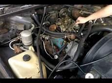1979 Chevy Monte Carlo 305 5 0l