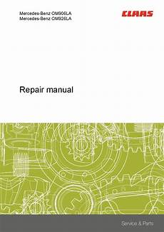service repair manual free download 2002 mercedes benz s class head up display mercedes benz om906la om926la engine workshop repair service manual pdf download service