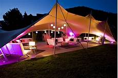 stretch tent bedouin tent tent stretch tent hire