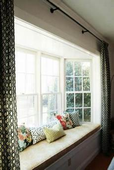 Bay Window Nz by Curtains Or Blinds For Bay Windows 187 Russells Curtains