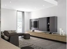 Wohnzimmer Graue - wohnzimmer grau in 55 beispielen erfahren wie das geht