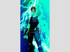 Ghoul trooper Ringtones and Wallpapers   Free by ZEDGE?