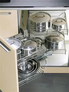 küche ecke nutzen keukenkasten overzicht keukenkasttypen