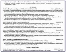 professional resume writers in new york city resume resume exles a15q4w7gde