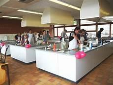 Encore 2 Places Disponibles Au Cours De Cuisine Quot A Deux C