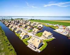 Ferienhaus Kaufen Niederlande Tjeukemeer Delfstrahuizen