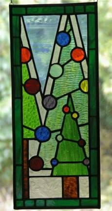 Fensterbilder Weihnachten Vorlagen Dm Feine Fensterbilder Zu Weihnachten Und Winterzeit