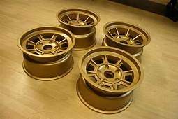 17 Best Images About Campagnolo Car Wheels On Pinterest