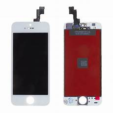prix ecran iphone 5s 201 cran iphone 5s blanc pieces2mobile