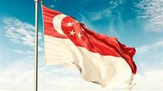 singaporean vc launches first cryptofund in southeast asia finance and funding altcoin buzz